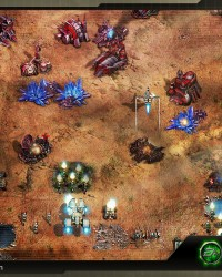 Play-Command-Conquer-Tiberium-Alliances-Screenshot