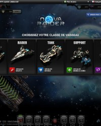 Play-Nova-Raider-Game-on-Chrome