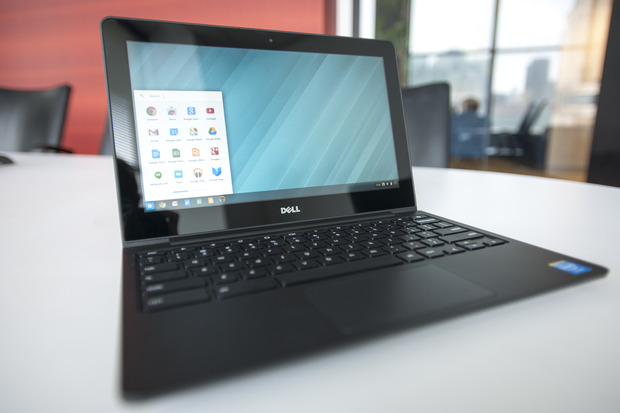 android os for dell laptop free download