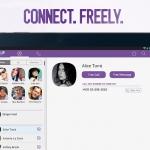 Install Viber App on Chromebook