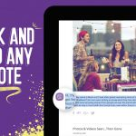 Download Viber Messenger For Chrome & Chromebook