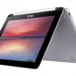 Asus-C100-TouchScreen