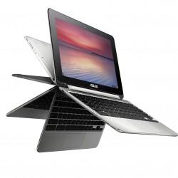 Asus-Flip-Chromebook-C100