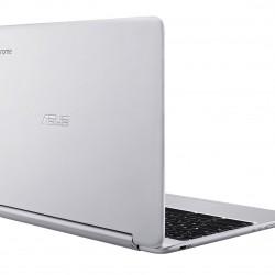 Asus-Flip-Chromebook-C100-Silver