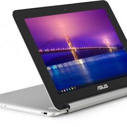 Asus-Flip-Chromebook-Look