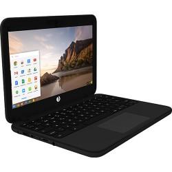 Viglen-Chromebook-11