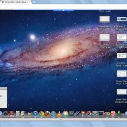 Chrome-Remote-Desktop-For-OSX