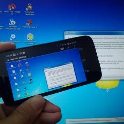 Chrome-Remote-Desktop-Windows8