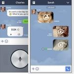 Line-Messenger-Photo-Sharing