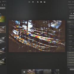 Polarr-Photo-Editor-2-On-Chromebook