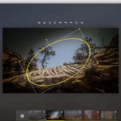 Polarr-Photo-Editor-2-On-Mac-Chrome