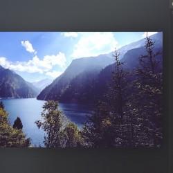 Polarr-Photo-Editor-Color-Settings