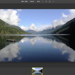 Polarr-Photo-Editor-On-Windows