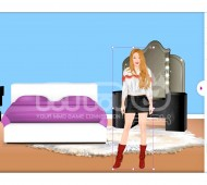 Stardoll-On-Chromebook-Game