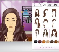 Stardoll-dark-hair-makeup