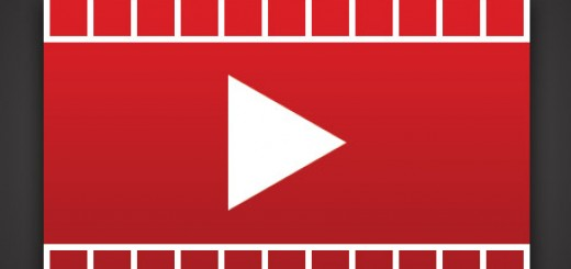 ImprovedTube YouTube App
