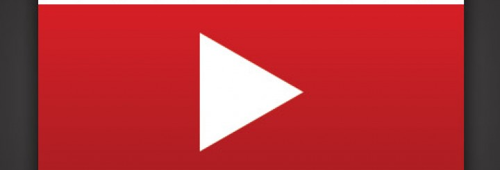 ImprovedTube YouTube App