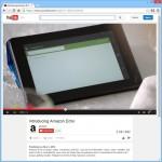 ImprovedTube-Watch-HD