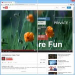 ImprovedTube-YouTube-Annotations-Disable