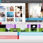 WeVideo For Chrome