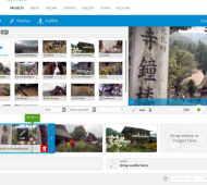 WeVideo-Storyboard-Windows-10