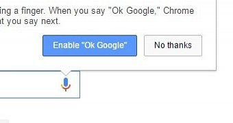 downloads for free google voice search