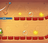 Cut-The-Rope-For-Chromebook