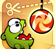 Cut-The-Rope-Game-Download