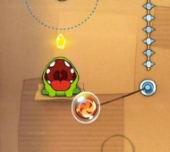 Cut-The-Rope-Game-Screenshot