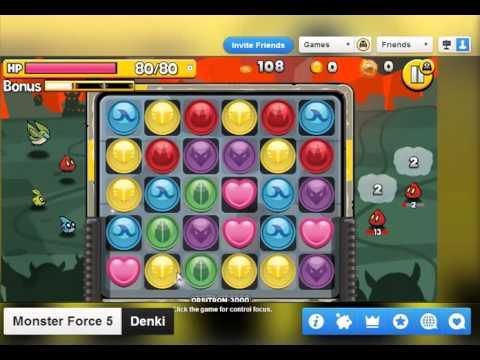 free google chrome strategy games