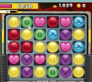 Monster-Force-5-Game-Screenshot