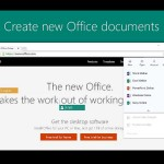 Office Online App For Chromebook