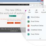Office-Online-For-Chrome