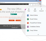 Office-Online-For-Chrome