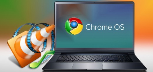 Install VLC For Chromebook
