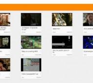 VLC-For-Chrome-OS