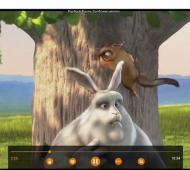 VLC-Player-For-Chromebook