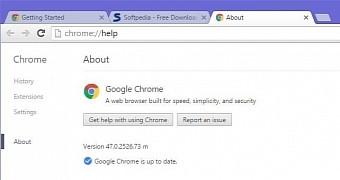 Google chrome browser free download for windows 10 | Peatix