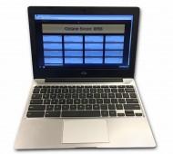 CTL-Chromebook-SB4-Monitor