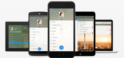 Download Wunderlist App For Chrome