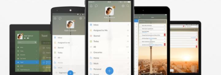 Download Wunderlist App For Chrome