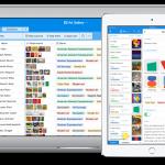 Airtable-App-For-Windows-10