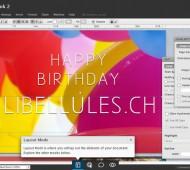Lucidpress-edit-layout