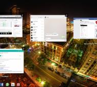 WhatsApp-For-Chrome-Browser