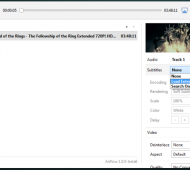 AirFlow-App-Load-Subtitles