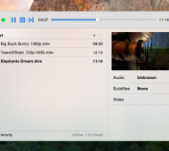 AirFlow-For-AppleTV