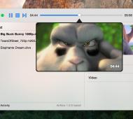 AirFlowApp-For-Chrome