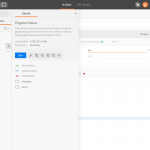 Postman-App-Document-APIs