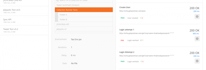 Download Postman For Chrome