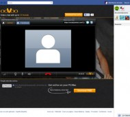 oovoo-online-video-chat